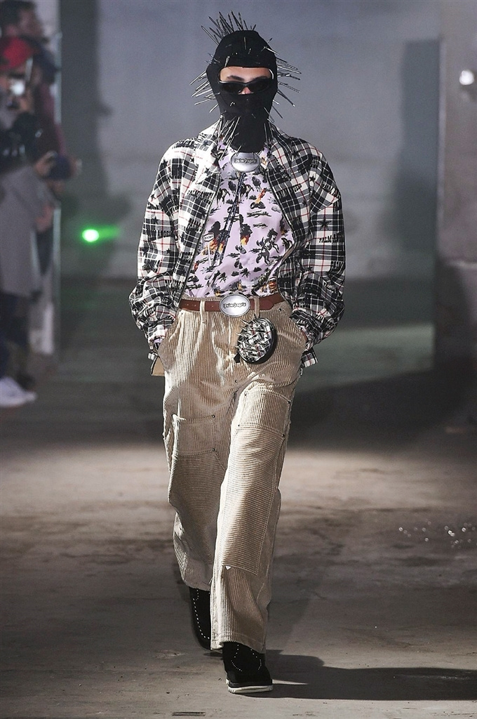 Fotoservizio/FW 2018-2019/MEN/PALM ANGELS/DP2/13