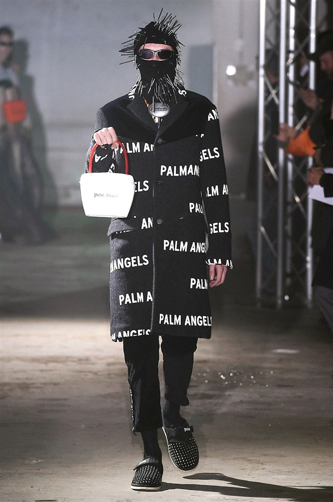 Fotoservizio/FW 2018-2019/MEN/PALM ANGELS/DP2/12