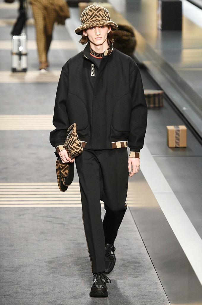 Fotoservizio/FW 2018-2019/MEN/FENDI/DP2/ 5