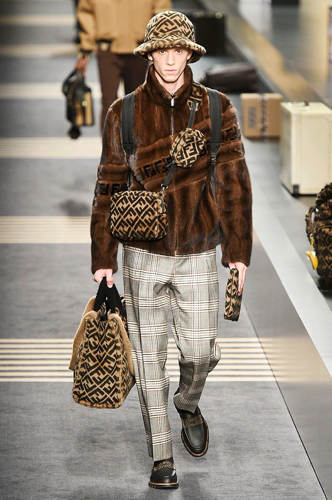 Fotoservizio/FW 2018-2019/MEN/FENDI/DP2/ 7