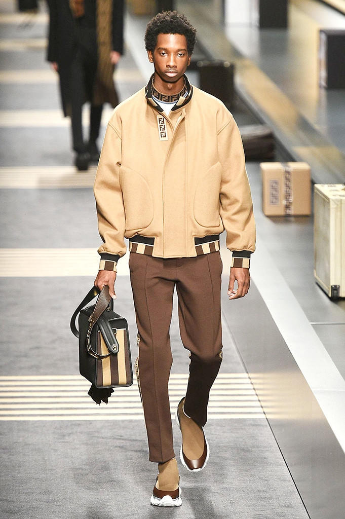 Fotoservizio/FW 2018-2019/MEN/FENDI/DP2/ 8
