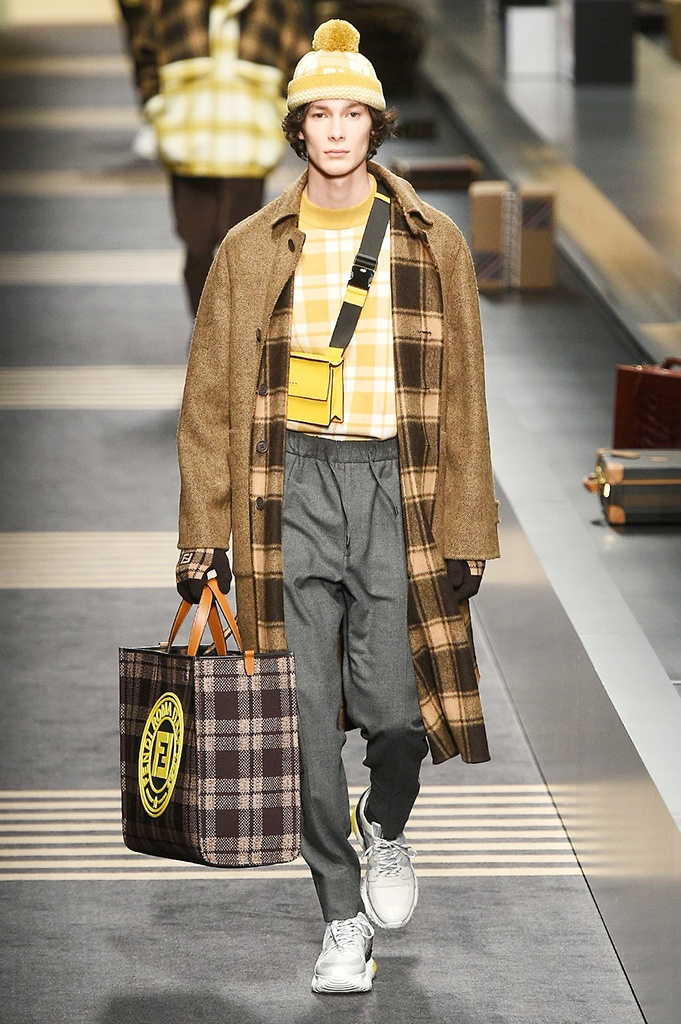 Fotoservizio/FW 2018-2019/MEN/FENDI/DP2/ 27