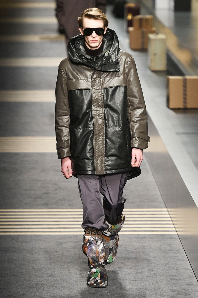 Fotoservizio/FW 2018-2019/MEN/FENDI/DP2/ 21