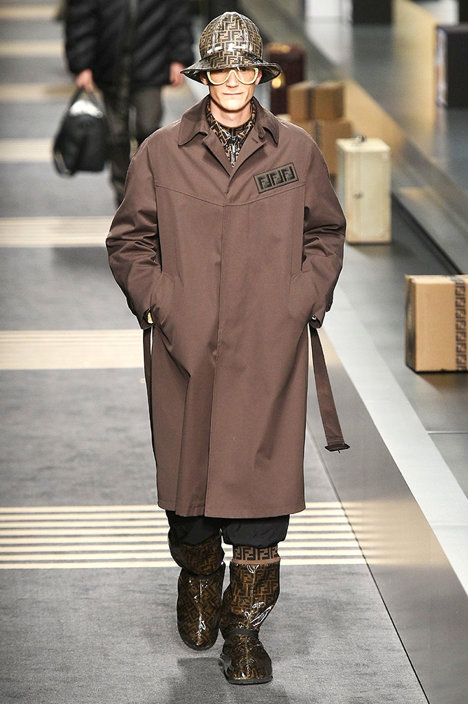 Fotoservizio/FW 2018-2019/MEN/FENDI/DP2/ 22
