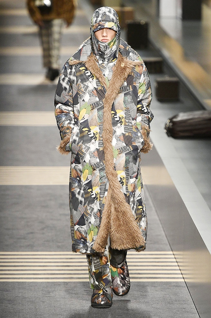 Fotoservizio/FW 2018-2019/MEN/FENDI/DP2/ 34