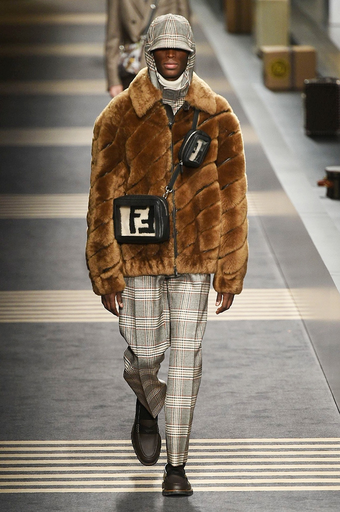 Fotoservizio/FW 2018-2019/MEN/FENDI/DP2/ 35
