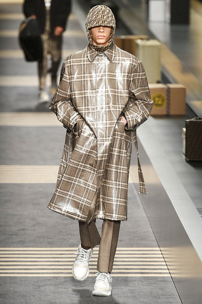 Fotoservizio/FW 2018-2019/MEN/FENDI/DP2/ 37