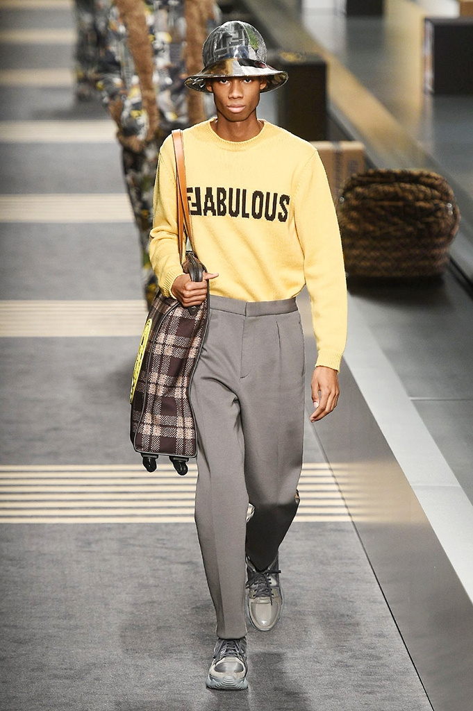 Fotoservizio/FW 2018-2019/MEN/FENDI/DP2/ 31