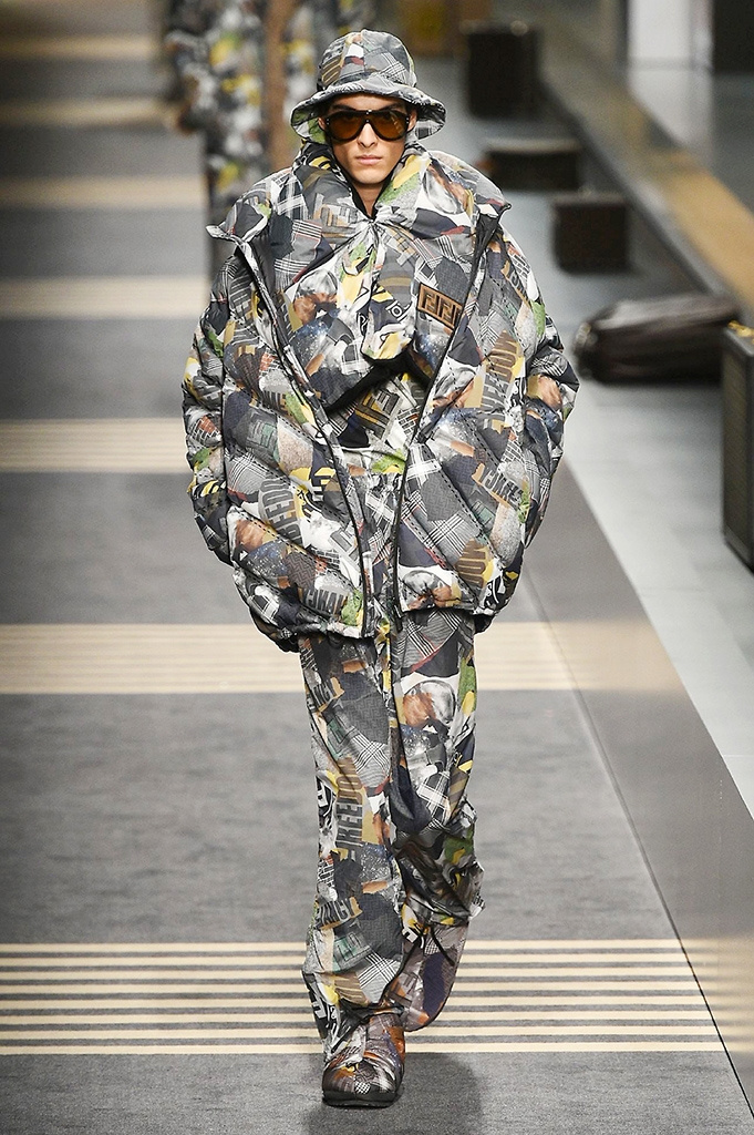 Fotoservizio/FW 2018-2019/MEN/FENDI/DP2/ 33