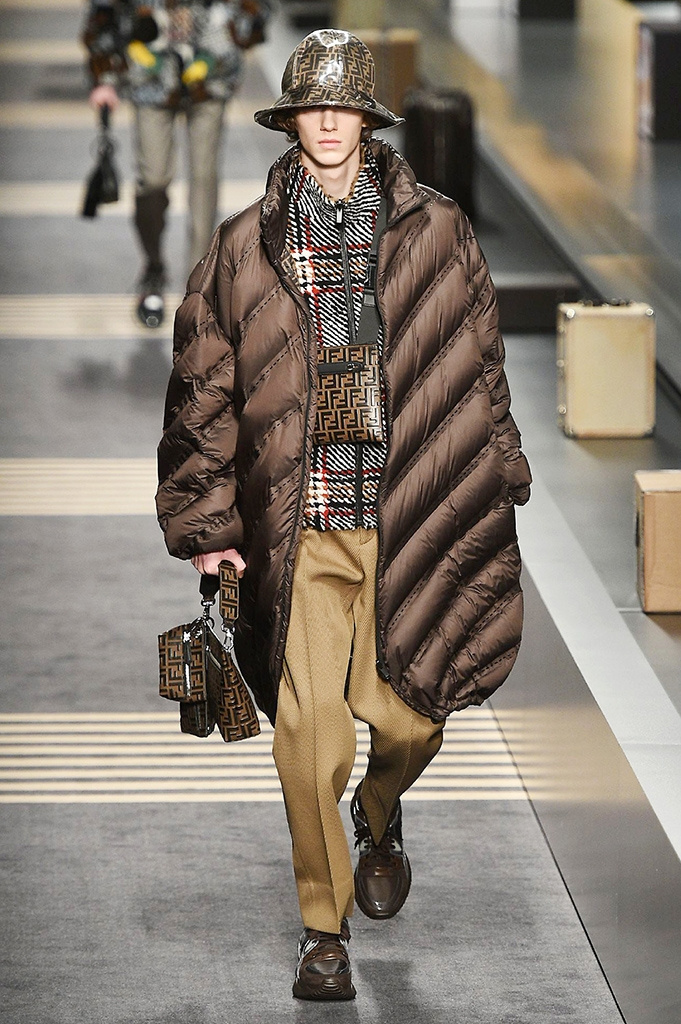 Fotoservizio/FW 2018-2019/MEN/FENDI/DP2/ 45