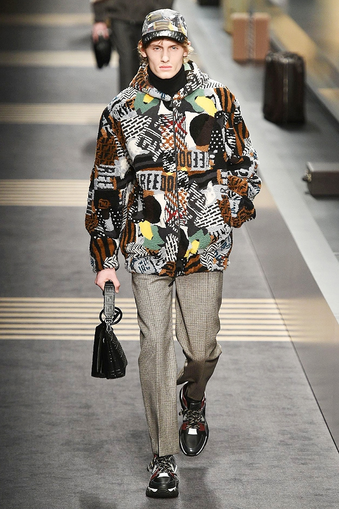 Fotoservizio/FW 2018-2019/MEN/FENDI/DP2/ 46
