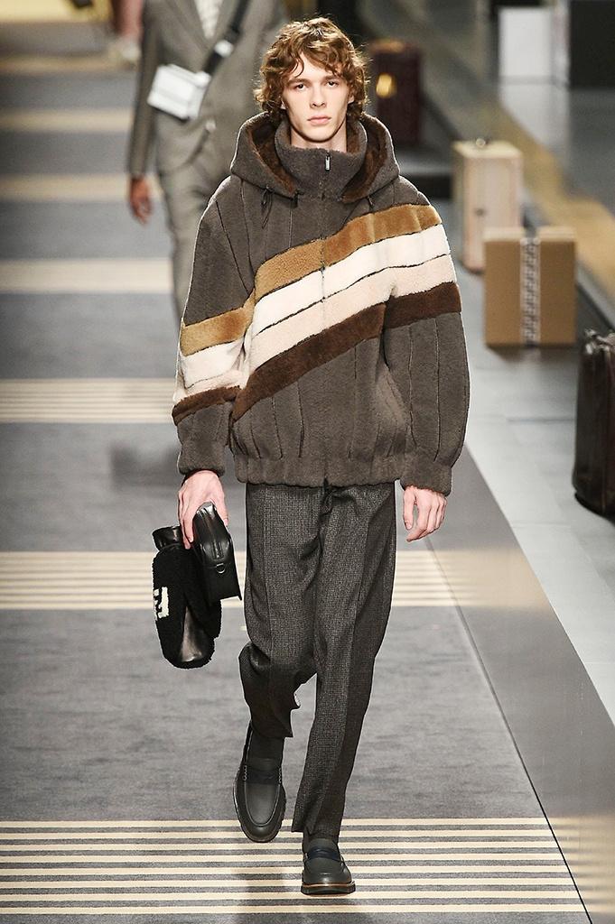 Fotoservizio/FW 2018-2019/MEN/FENDI/DP2/ 47