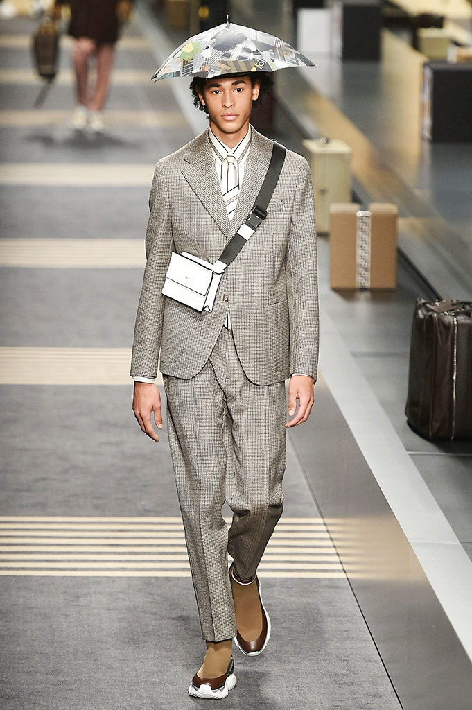 Fotoservizio/FW 2018-2019/MEN/FENDI/DP2/ 48