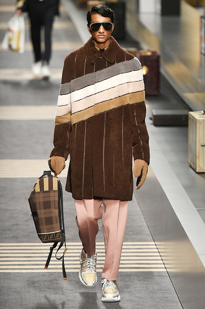 Fotoservizio/FW 2018-2019/MEN/FENDI/DP2/ 49