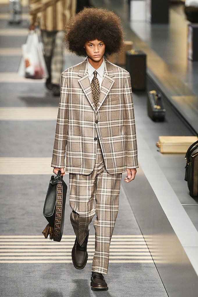 Fotoservizio/FW 2018-2019/MEN/FENDI/DP2/ 42