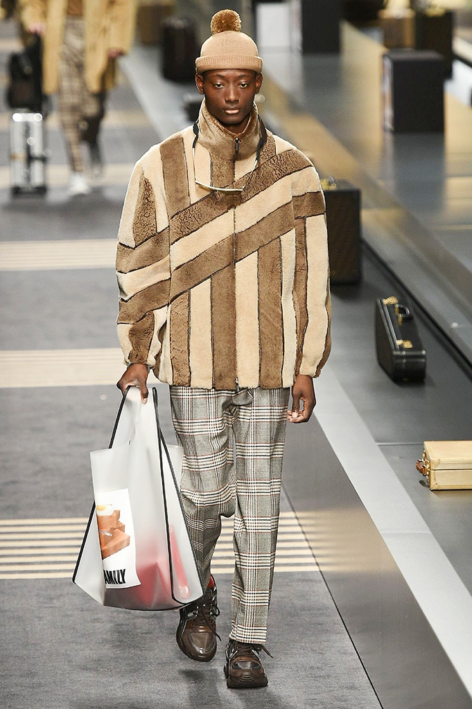Fotoservizio/FW 2018-2019/MEN/FENDI/DP2/ 43