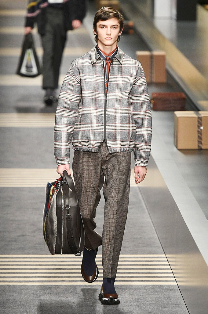 Fotoservizio/FW 2018-2019/MEN/FENDI/DP2/ 53