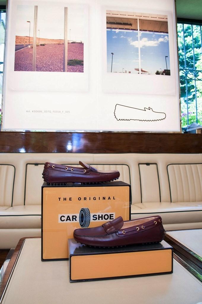Fotoservizio/SS 2019/MEN/PRESENTAZIONE/CAR SHOE/DP2/48