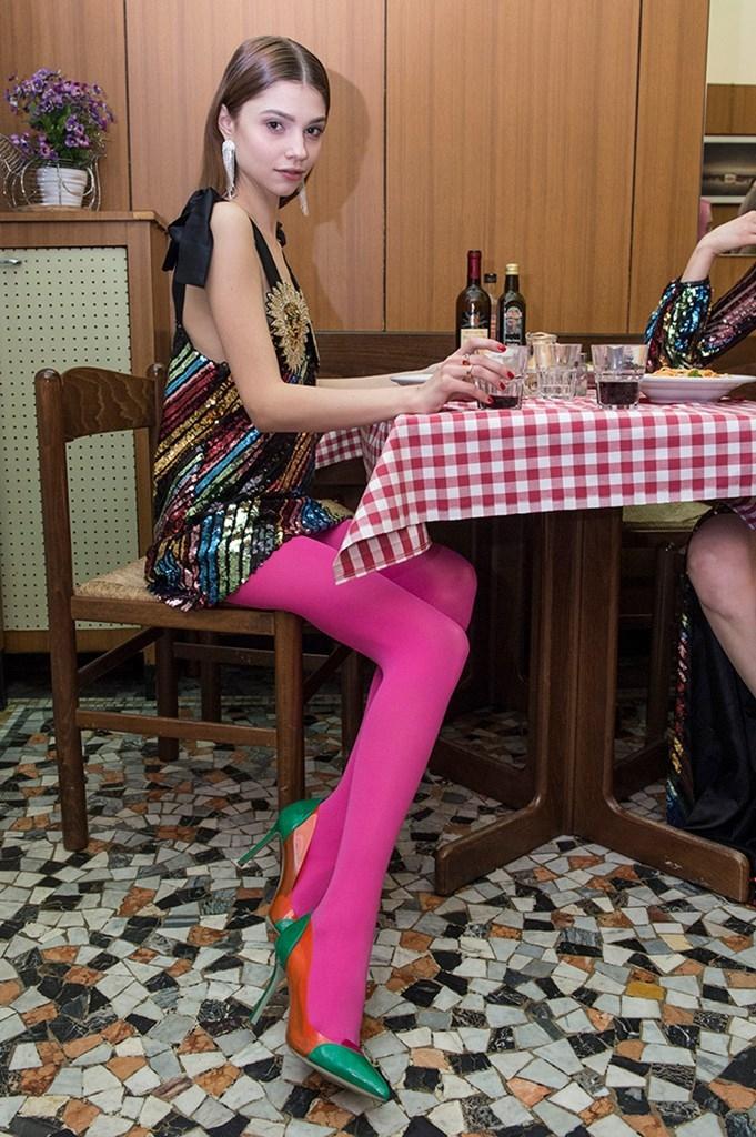 Fotoservizio/FW 18-19/WOMEN/ALCOOLIQUE/DP2/5