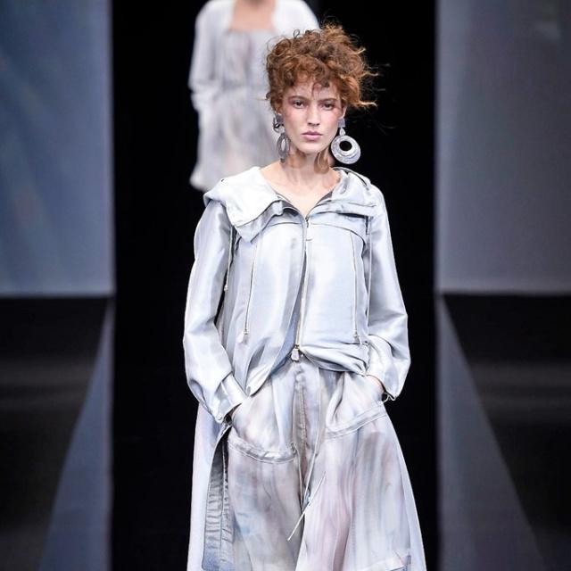 2b1bf51954 Milano Moda Donna - 19/25 FEBBRAIO 2019 • MMD