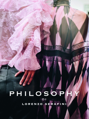 Philosophy di Lorenzo Serafini MMMain Fall 2019 9
