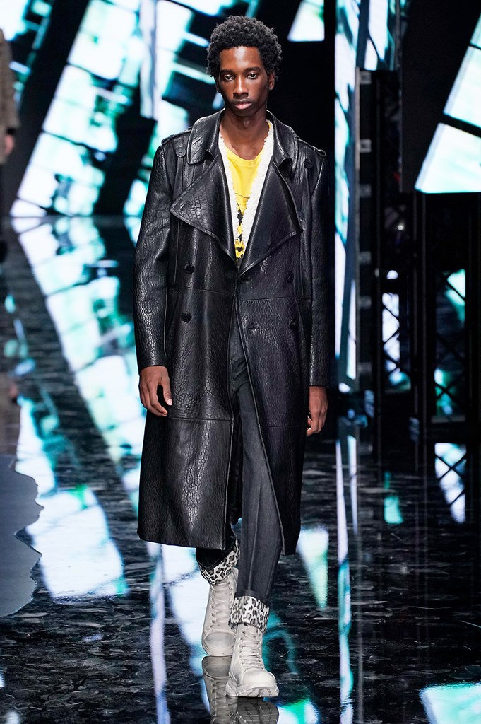 Fotoservizio/FW 19-20/MEN/SFILATA/NEIL BARRETT/DP2/7