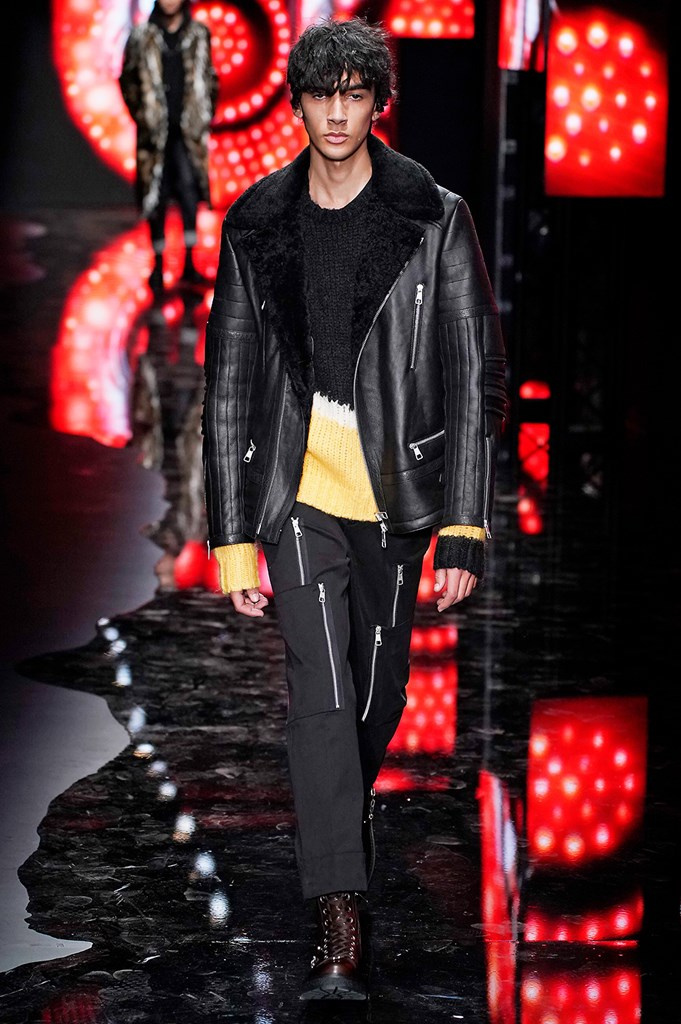 Fotoservizio/FW 19-20/MEN/SFILATA/NEIL BARRETT/DP2/9