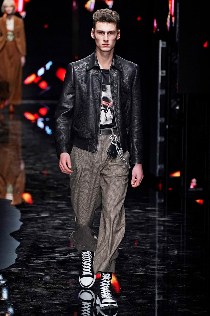 Fotoservizio/FW 19-20/MEN/SFILATA/NEIL BARRETT/DP2/4