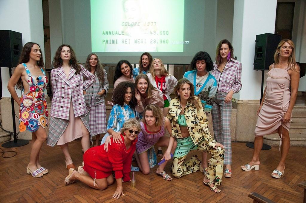 Fotoservizio/SS 2019/WOMEN/PRESENTAZIONE/MARCO RAMBALDI/DP2/14