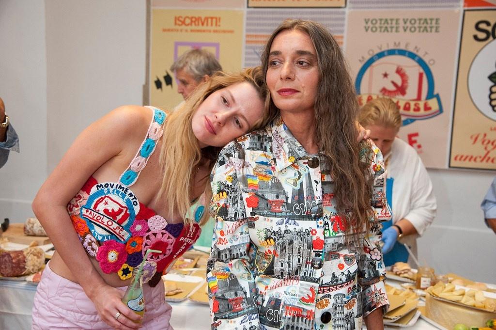 Fotoservizio/SS 2019/WOMEN/PRESENTAZIONE/MARCO RAMBALDI/DP2/48