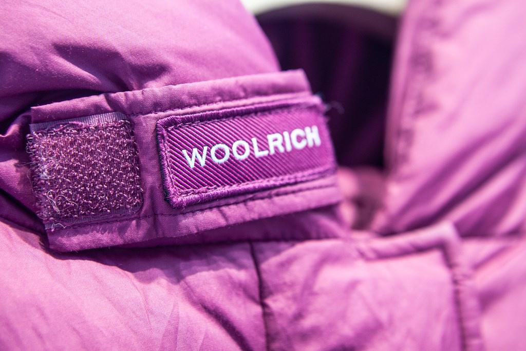 Fotoservizio/FW 19-20/WOMEN/PRESENTAZIONE/WOOLRICH/DP2/48