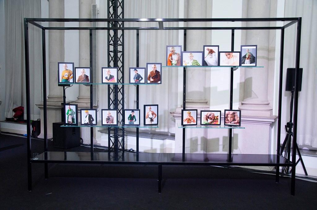 Fotoservizio/FW 19-20/WOMEN/PRESENTAZIONE/LAURA STRAMBI/DP2/24