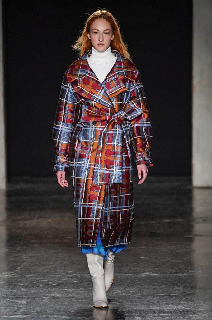 Milano Moda Donna - 19 25 FEBBRAIO 2019 • MMD 646e77e287b