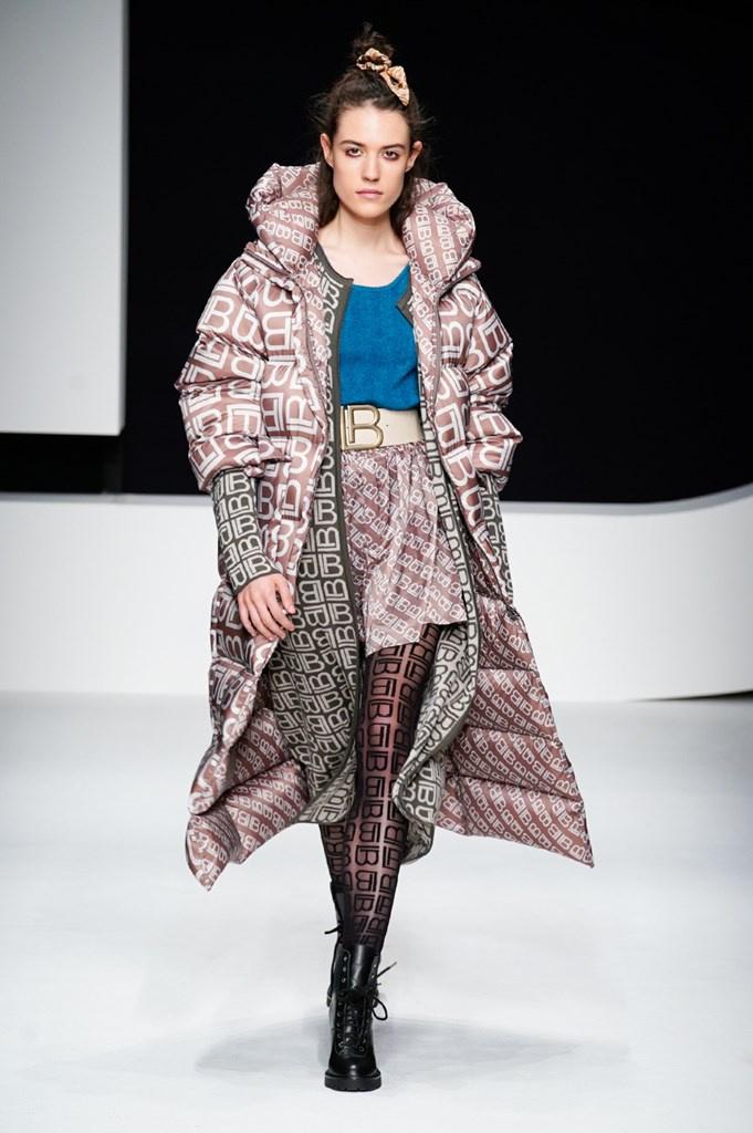 Milano Moda Donna - 19 25 FEBBRAIO 2019 • MMD 136e61440d1