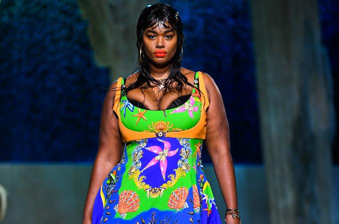 on sale cff32 a18a9 Milano Moda Donna - 17/23 SETTEMBRE 2019 • MMD