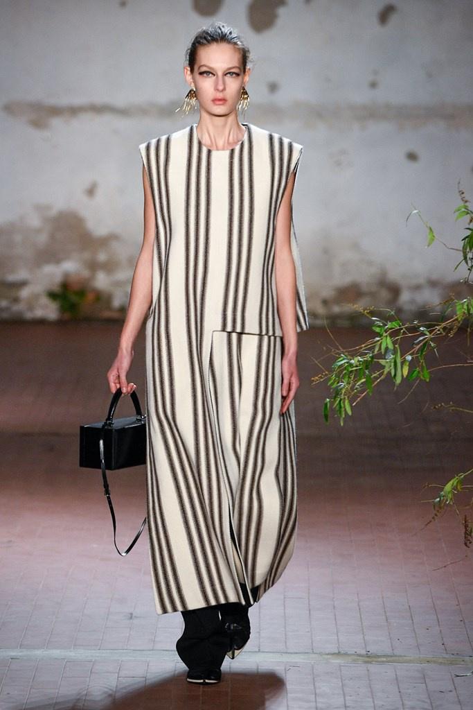 on sale 0ee50 8f7a8 Milano Moda Donna - 17/23 SETTEMBRE 2019 • MMD