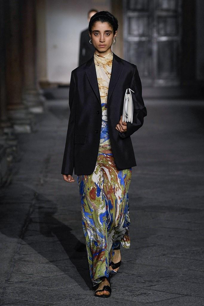 online store 80df3 9aabb Milano Fashion Week - 17/23 SEPTEMBER 2019 • MMD