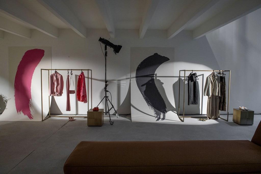 Fotoservizio/SS 2020/WOMEN/PRESENTAZIONE/KITON/DP2/2