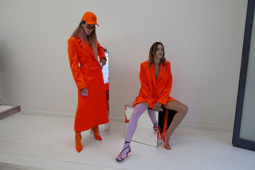 Fotoservizio/SS 2020/WOMEN/PRESENTAZIONE/SSHEENA/DP2/2