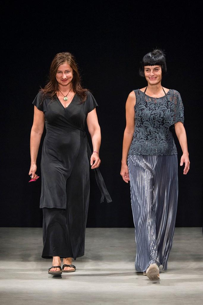 Fotoservizio/SS 2020/WOMEN/EVENTO/BUDAPEST SELECT/DP2/23