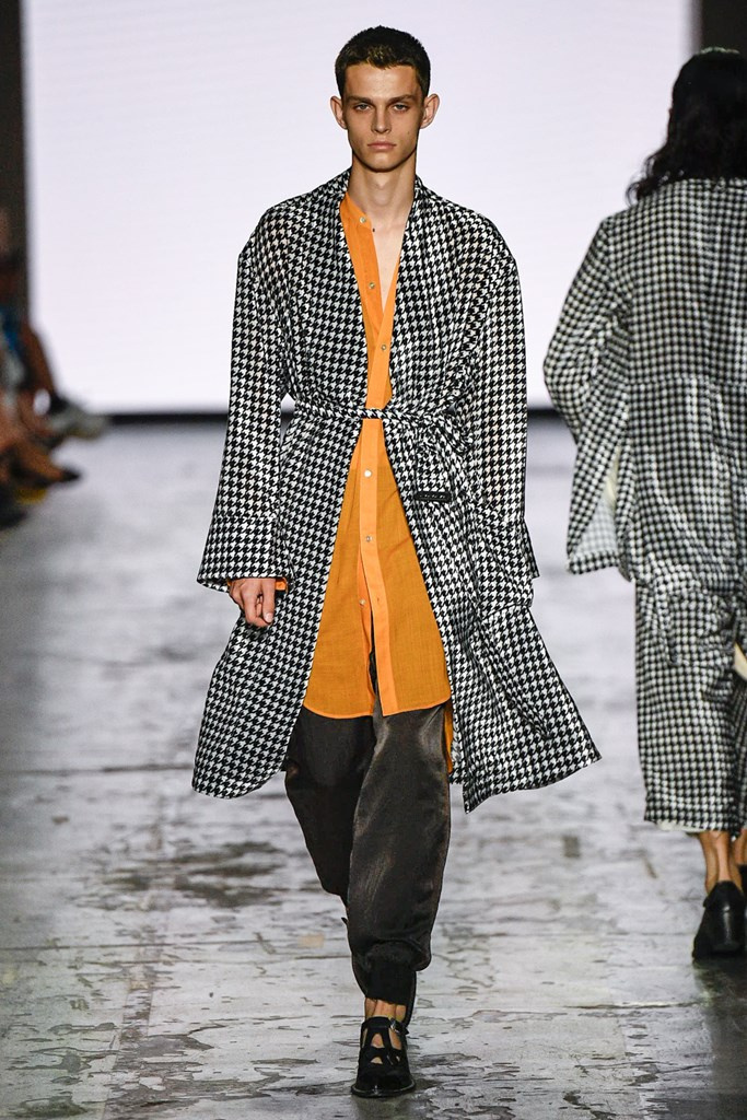 Fotoservizio/SS 2020/MEN/SFILATA/BED J.W. FORD/DP2/12