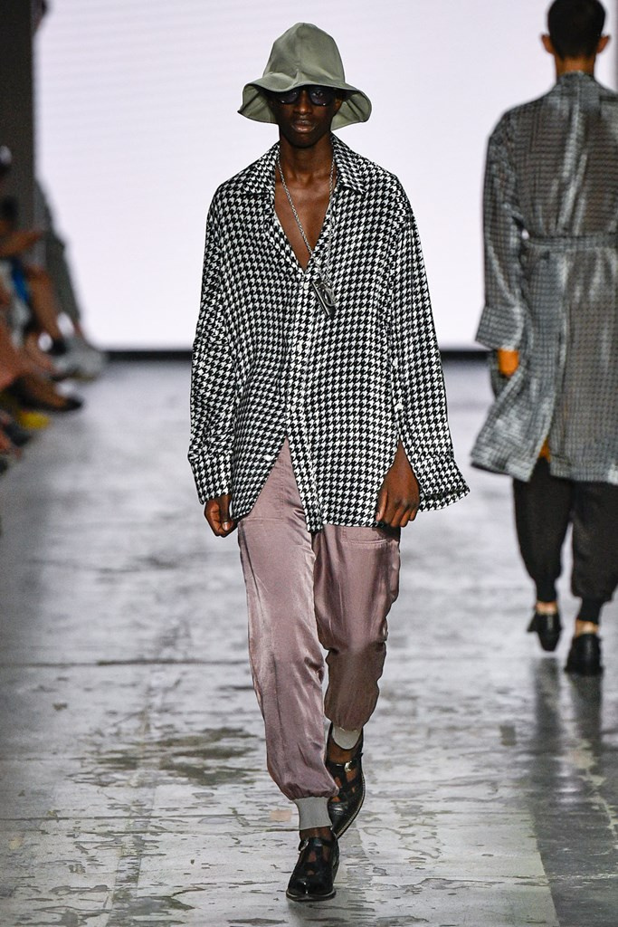 Fotoservizio/SS 2020/MEN/SFILATA/BED J.W. FORD/DP2/13