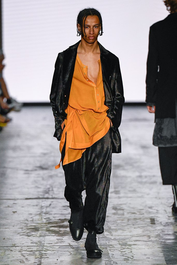 Fotoservizio/SS 2020/MEN/SFILATA/BED J.W. FORD/DP2/5