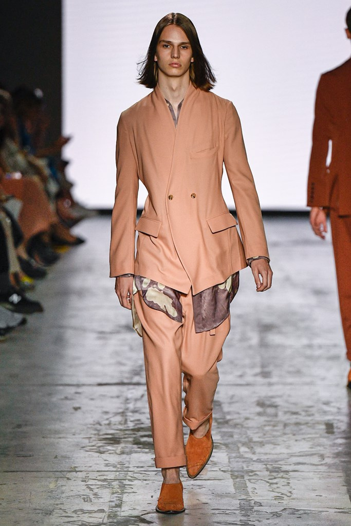 Fotoservizio/SS 2020/MEN/SFILATA/BED J.W. FORD/DP2/22