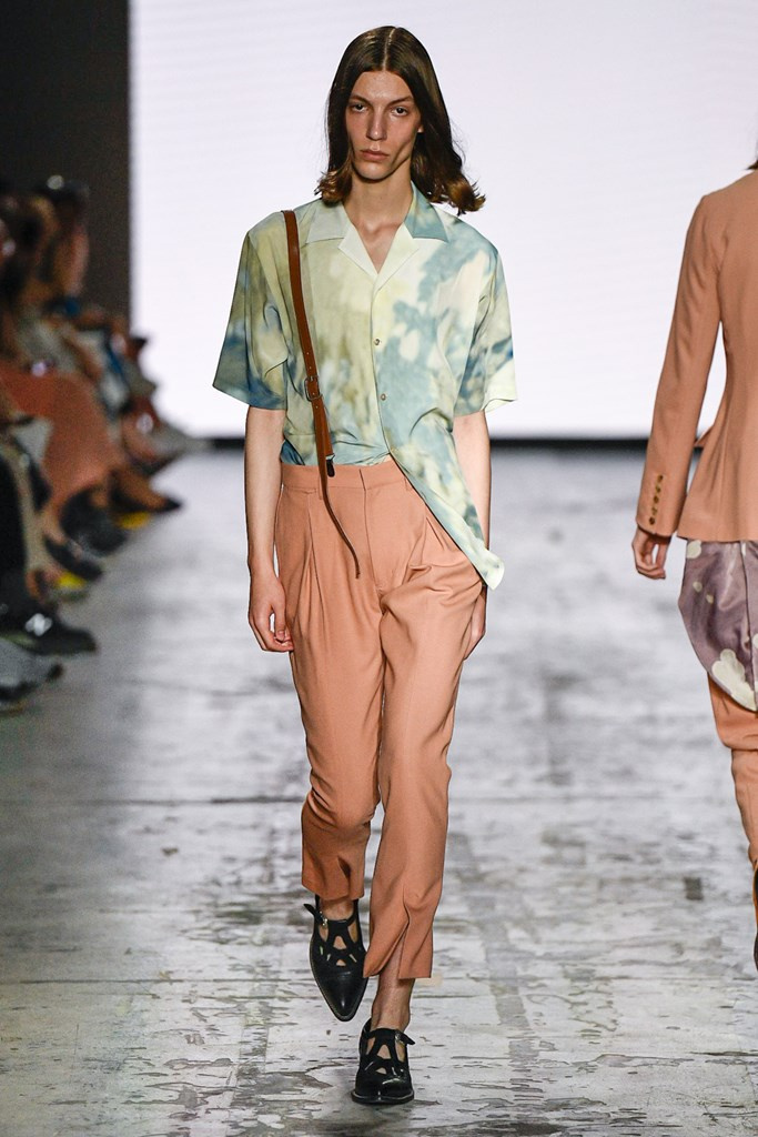Fotoservizio/SS 2020/MEN/SFILATA/BED J.W. FORD/DP2/23