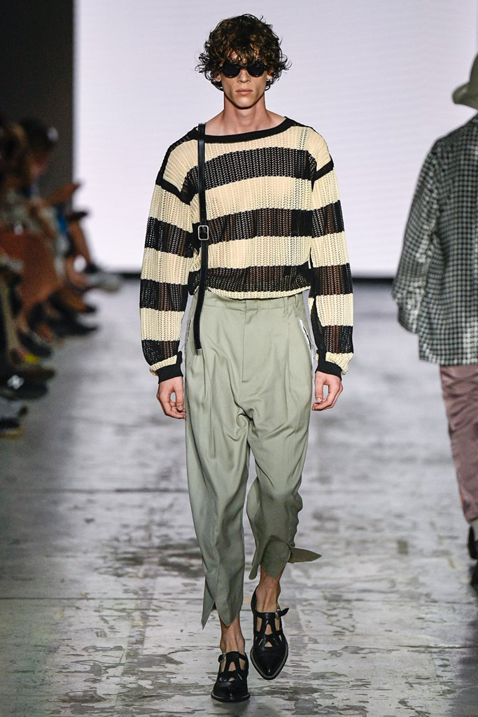 Fotoservizio/SS 2020/MEN/SFILATA/BED J.W. FORD/DP2/14