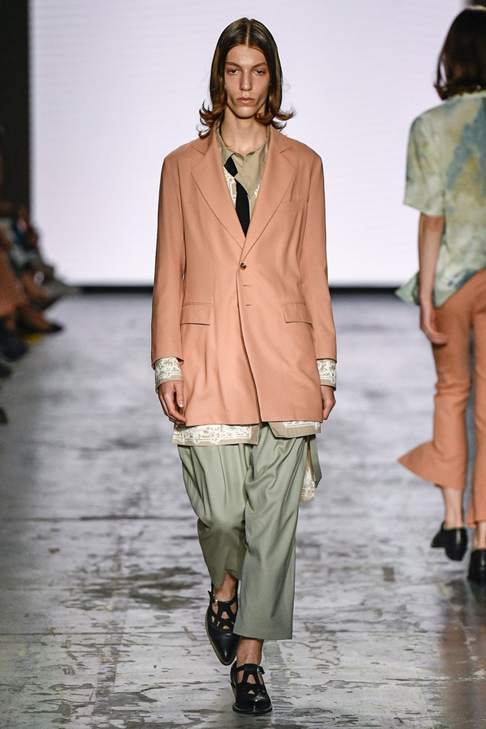 Fotoservizio/SS 2020/MEN/SFILATA/BED J.W. FORD/DP2/24