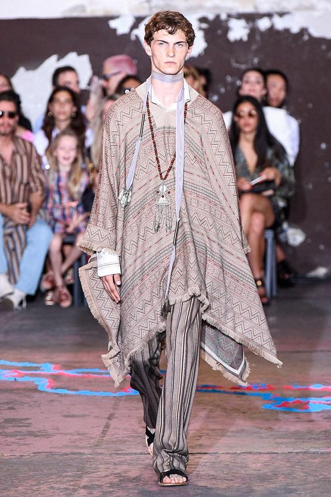 Calendario Moda 2020.Milano Fashion Week 17 23 September 2019 Mmd