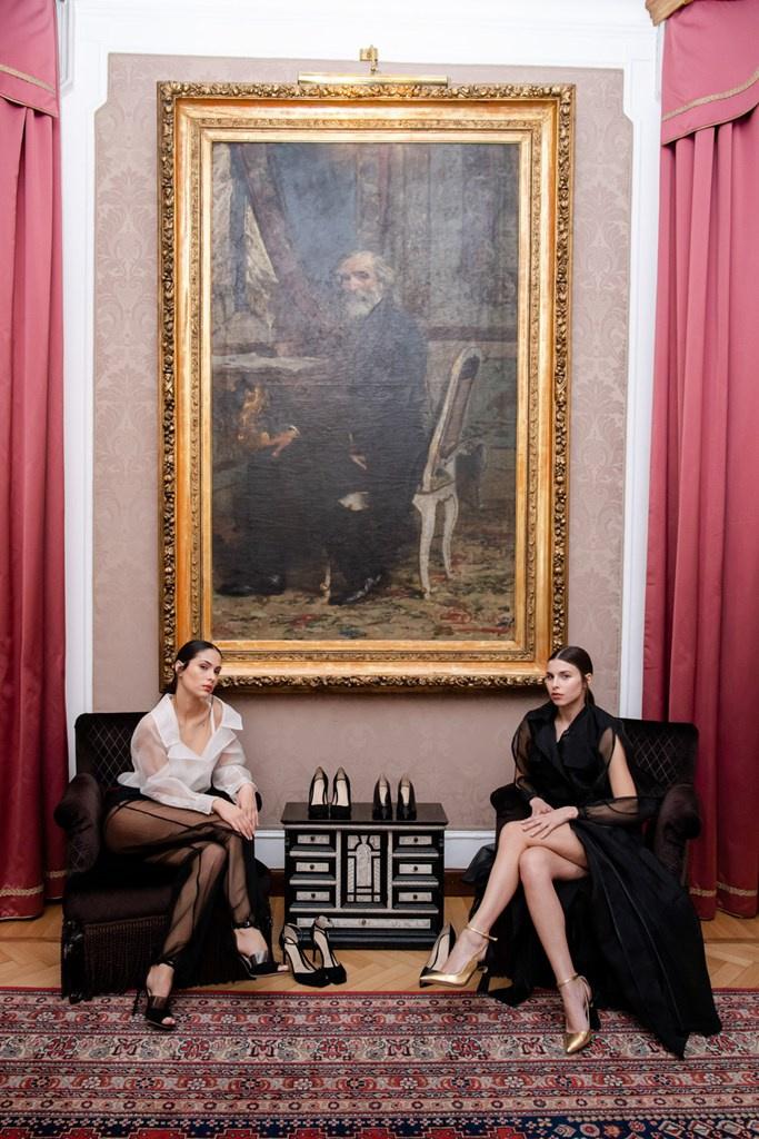 Fotoservizio/FW 20-21/WOMEN/PRESENTAZIONE/GIORDANO TORRESI/DP2/0