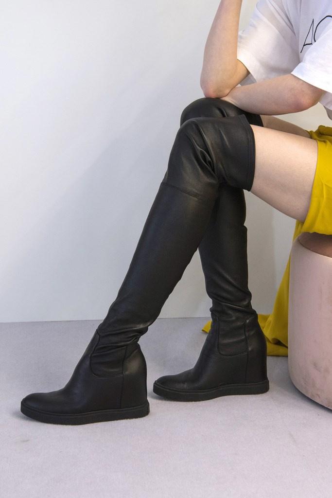 Fotoservizio/FW 20-21/WOMEN/PRESENTAZIONE/AGL ATTILIO GIUSTI LEOMBRUNI/DP2/62